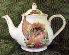 11-23-teapot testimonies