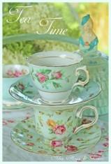 4-21-16-PAMS TEA & TESTIMONIES-Faniquito