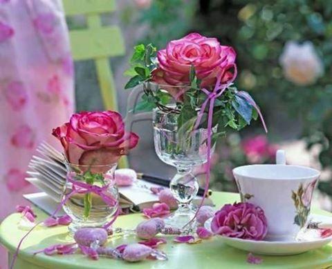 6-23-TEA & TESTIMONIES-FLEETING TEA MOMENTS