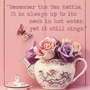 7-14-16-THURS-TEA & TESTIMONIES-AUNT TEA TIME