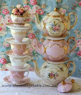 a-tea-testimonies-aunt-tea-time