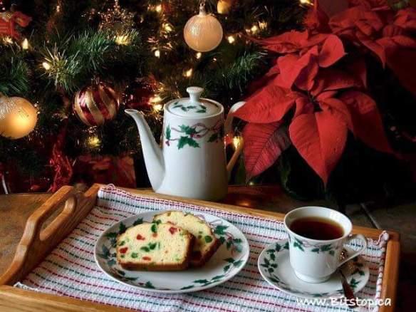 for blog Christmas week-Aunt Tea Time