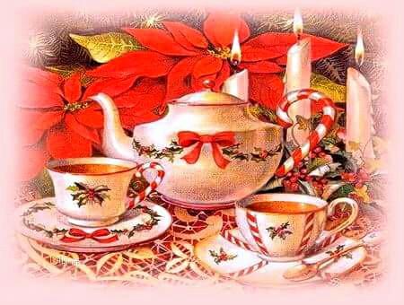 tea-testimonies-aunt-tea-time