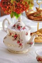 tea-testimonies-faniquito