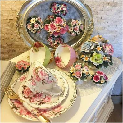 tea-testimonies-katys-flowers-and-antiques
