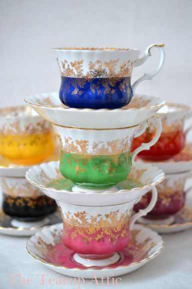 tea-testimonies-the-teacup-attic-royal-albert-regal