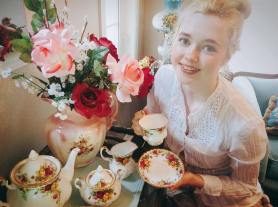 tea-testimonies-victorian-tea-time