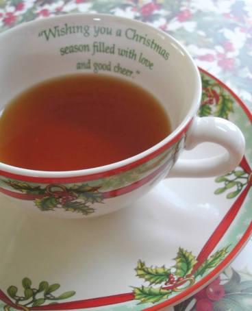 tea-testimonies
