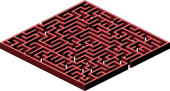 labyrinth-159471_1280