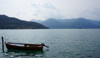boat-703239_1280