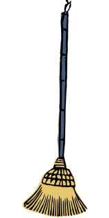 broom-158904_1280
