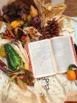 thanksgiving-1000316_1280