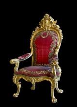 throne-87081_640