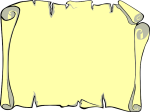 scroll-311973_640