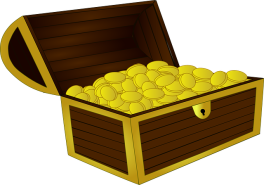treasure-chest-312239_640