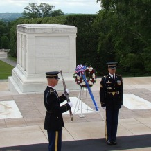 tomb-of-unknown-soldier-826987_640