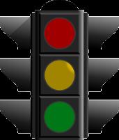 traffic-light-305100_640