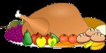 turkey-23435_640