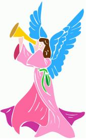 angel-1860011_640