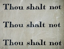 commandment-1431061_640