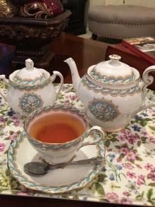 3-16-18 tea & testimonies image