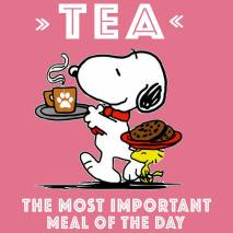 Tea & Testimonies-3-8-18-for the love of tea