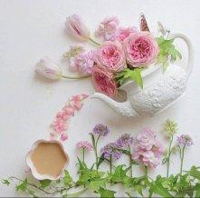 4-16-18 tea & testimonies-aunt tea time