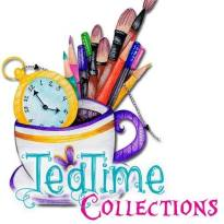 4-27-18-tea & testimonies-TeaTime Collections