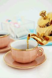 5-3-18-THURS-PEONIES & TEA-TEA & TESTONIES
