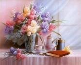 5-31-18-TEA & TESTIMONIES-JESUS IS LORD-MAY 23RD POST