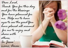 -thankful thirteen tea and testimonies-5-24-18