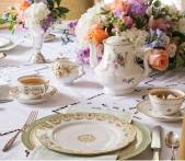 7-27-18-TEA & TESTIMONIES-THE FOUR SEASONS TEA ROOM