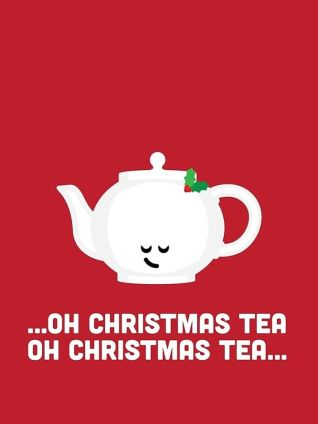 12-14-19-SAT TEA & TESTIMONIES-CUPPA CHEER TEA ROOM & GIFT SHOP