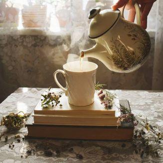 A TEA & TESTIMONIES 2-1-2020-TEA FOR ALL REASONS